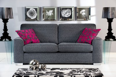 Alstons Sofa Bed Sofa Beds